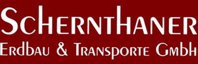 Schernthaner Erdbau & Transporte